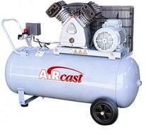 AIRcast 50 LB30РМ
