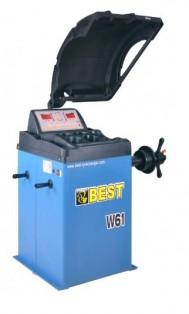 BEST W61