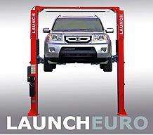 Launch Euro 235sc