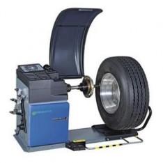 Балансировочное оборудование
